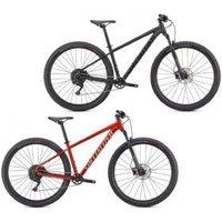 Specialized Rockhopper Elite 27.5 Mountain Bike  2021