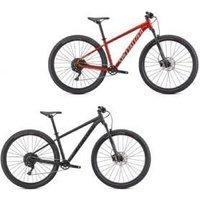 Specialized Rockhopper Elite 29er Mountain Bike  2021