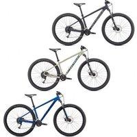 Specialized Rockhopper Sport 29er Mountain Bike  2021