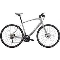 Specialized Sirrus 4.0 Sports Hybrid Bike  2021