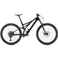 Specialized Stumpjumper Expert Mountain Bike 2021