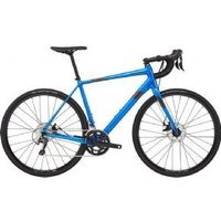 Cannondale Synapse Disc Tiagra Road Bike 2021