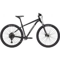 Cannondale Trail 5 Hardtail Mountain Bike 2021