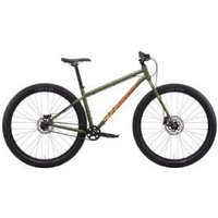Kona Unit Hard Tail Mountain Bike 2021