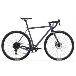 Rondo Ruut ST2 Gravel Bike