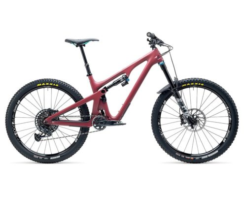 Yeti Cycle maastopyörät 21 Sb140 27.5 Kit C2