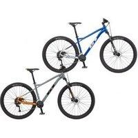 Gt Avalanche Sport Mountain Bike  2021