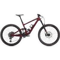 Specialized Enduro Expert Carbon 29er Mountain Bike  2021