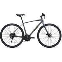 Giant Escape 1 Disc Sports Hybrid Bike 2021