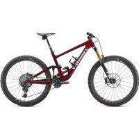 Specialized S-works Enduro Carbon 29er Mountain Bike  2021