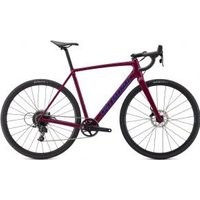 Specializded Crux Carbon Cyclocross Bike  2021
