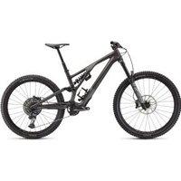 Specialized Stumpjumper Evo Ltd Carbon Mountain Bike  2021