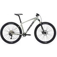 Giant Talon 1 Mountain Bike 2021