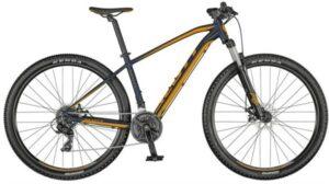 """Scott Aspect 970 29"""" Mountain  2022 - Hardtail MTB"""
