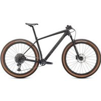 Specialized Epic Hardtail Expert Carbon 29er Mountain Bike  2021