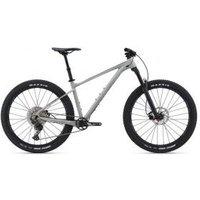 Giant Fathom 2 Mountain Bike  2021