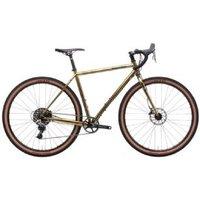 Kona Sutra Ltd All Road Bike  2021