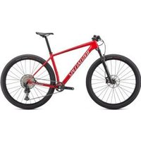 Specialized Epic Hardtail Carbon 29er Mountain Bike  2021