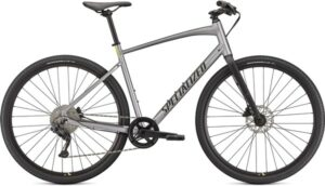 Specialized Sirrus X 3.0 2021 - Hybrid Sports