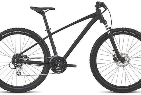 """Specialized Pitch Sport 27.5"""" Mountain  2019 - Hardtail MTB"""