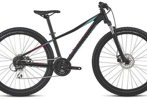 """Specialized Pitch Sport Womens 27.5"""" Mountain  2019 - Hardtail MTB"""