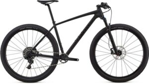 Specialized Chisel Expert 29er Mountain  2018 - Hardtail MTB