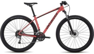 Specialized Rockhopper Comp Womens - Nearly New - M 2018 - Hardtail MTB