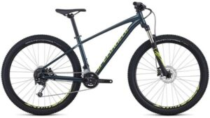 """Specialized Pitch Expert 27.5"""" - Nearly New - M 2019 - Hardtail MTB"""