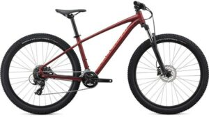 """Specialized Pitch 27.5"""" Mountain  2020 - MTB"""