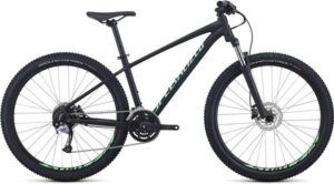 """Specialized Pitch Comp 27.5"""" - Nearly New - S 2019 - Hardtail MTB"""
