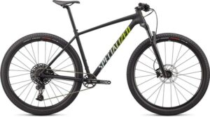"""Specialized Chisel 29"""" - Nearly New - XS 2020 - Hardtail MTB"""