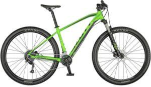 """Scott Aspect 950 29"""" Mountain  2021 - Hardtail MTB"""