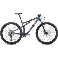 Specialized Epic Comp Mountain Bike  2021