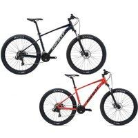 Giant Talon 4 27.5 Mountain Bike 2021
