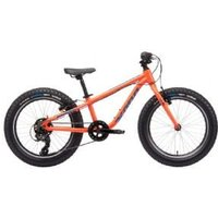 "Kona Makena 20"" Kids Mountain Bike  2021"