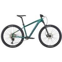 Kona Cinder Cone (blast) 650b Mountain Bike  2022