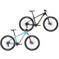 Kona Lanai Mountain Bike  2022