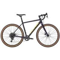Kona Rove Nrb 650b All Road Bike  2022