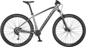 """Scott Aspect 950 29"""" Mountain  2022 - Hardtail MTB"""