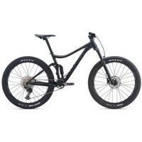 Giant Stance Mountain Bike  2021